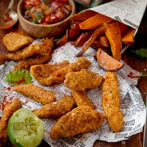 FRIDAY-ANNA-Chicken-Oatie-Goujons-with-sweet-potato-wedges_8509.jpg