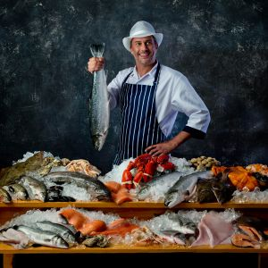 Fishmonger-low-res-U52B0786-.jpg