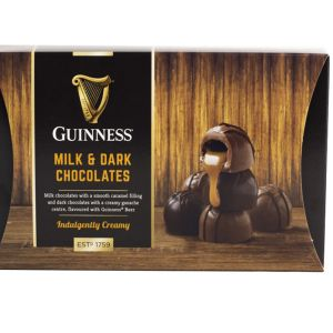 guinness-milk-dark-chocolates.jpg