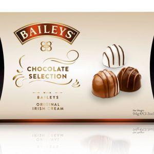 baileys-94gv2lores-.jpg